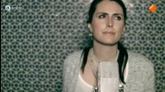 Sharon den Adel ft. Ali B - Hier