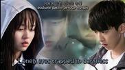 Tiger Jk ft. Jinshil – Reset (school 2015 Ost) [english Subs, Romanization & Hangul]