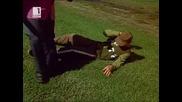 Ърнест Попада В Затвора Филм С Джим Варни Бнт 1 Ernest.goes.to.jail.1990