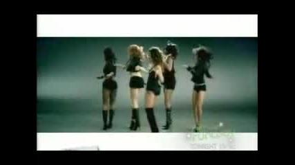 Lil Wayne, Rick Ross, Jeezy - White Girl 2008