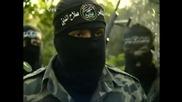 Лицето на израелския тероризъм в Палестина - Филм на блестящата журналистка Диляна Гайтанджиева