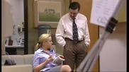 The Office Bbc Retrospect 5/6