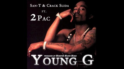 New-2pac- 2011 Young G