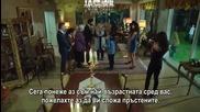 Мръсни пари и любов Kara еп.29-1 Бг.суб. Турция