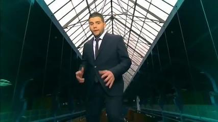 ! Стефани & Flori - Не се прави (tallava) (fan Tv) (hd)