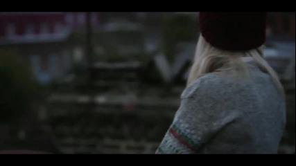 *превод на твоята песен* Ellie Goulding - Your Song