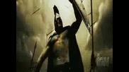 Спартанско Техно xd
