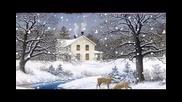Дует Шик - Коледна песничка