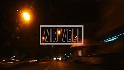 Vin Veli feat. Sava - Miles Away 2018