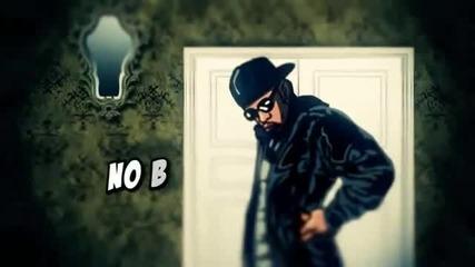 Eminem (feat. Lloyd Banks) - Where I'm At