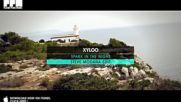 Xyloo - Spark in the Night Steve Modana Remix