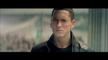 New 2011 - Eminem - Its Your Time Feat. Bow Wow