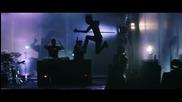 Wiz Khalifa - The Sleaze