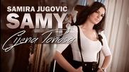 Samira Jugovic Samy - Cijena ponosa (2015)