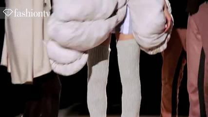 Tasaki, Christian Dada, Hiroko Ito, Masanori Morikawa - Tokyo Fashion News 63