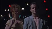 Quick Change / Бърза смяна (1990) Целия Филм с Бг Аудио