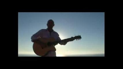 Gary B - _step Into The Sunshine_