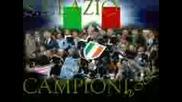 Inno - Lazio