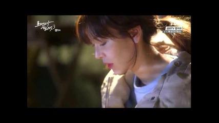 [bg sub] I Need Romance, Season 3 ep 8