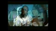 Jacki - O ft Ying Yang Twins - Fine (uncut)