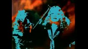 Ganymed - Music Drives Me Crazy.