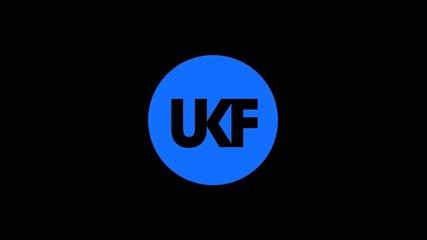 New!!! Yogi ft. Ayah Marar - Follow U (trolley Snatcha Remix)