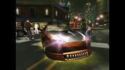 Need For Speed Mn Qki Koli
