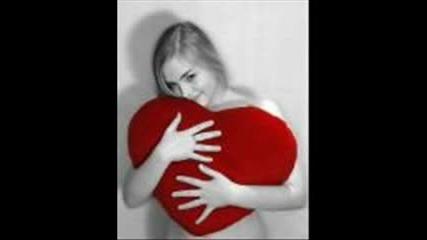 Sng Feat Веси - Любовта В Сърцето Ми