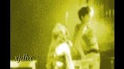miley - black and yellow / za konkyrsa na lionitu