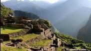 Релакс с Панорами от Перу
