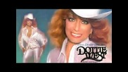Dottie West - Divorce