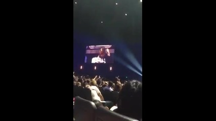 Selena Gomez печели Radio Disney Music Awards 2013