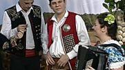 Radmila Misic - Prokleta je ljubav oteta Tv Kcn