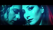 Don Diablo & Cid - Got Me Thinkin' ( Официално Видео )