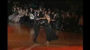 Bolero - Slavik Kryklyvyy and Elena Khvorova Wssdf2006