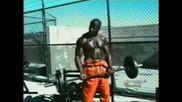 Lloyd Banks - Warrior Pt. Ii (ft Eminem, 50 Cent, Nate Dogg)
