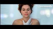 (превод) Cerf, Mitiska & Jaren - Beggin You (hdrip, 2009)