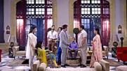 Мистична Любов Епизод 255 Акшай Мхатре И Шийн Дас ♥ Нарен X Пуджа ♥ ( Индийски Дублаж)