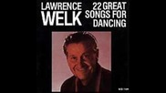 Lawrence Welk - Calcutta