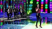 Svetlana Ceca Jungic - Zavet ljubavi Bn Music 2018 Hd