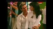 Маркос предлага брак на Хулиана