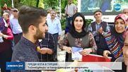Тийнейджъри се кандидатират за депутати в Турция