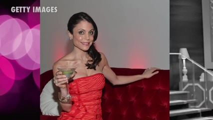 Bethenny Frankel Will Never Marry Again
