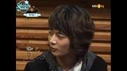 [eng subs] Shinee Hello Baby Ep11 1/5