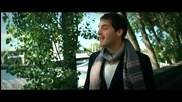 Dj Antoine feat. Tom Dice - Sunlight ( Official Video - 2011 )