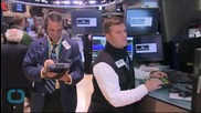 Average Wall Street Bonus for Securities Workers Hits $172,860, Highest Since 2007
