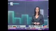 Икономически Новини Към 16.03.2010 Канал 1