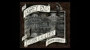 The Tiger Lillies - The Gorey End - Full Album 2003