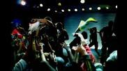 Sean Paul - Like Glue.avi