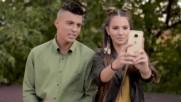 Следвай ме - Сезон 2 - Product Placements Motorola